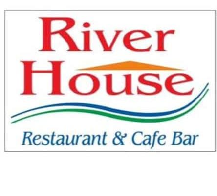 River House Restaurant Cafe Bar Dalyan
