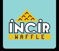 incir waffle